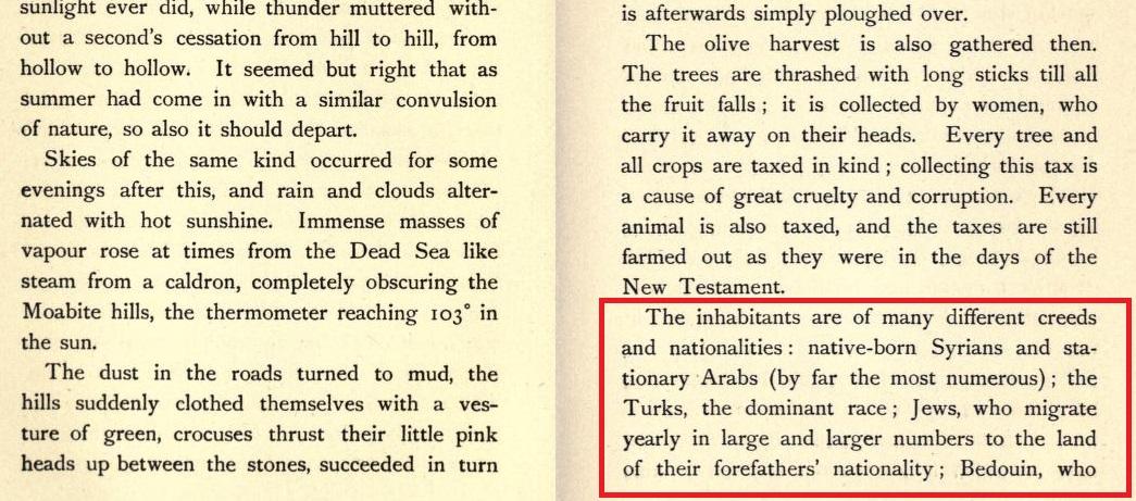migracion-arabe-a-jerusalem1